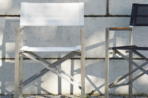Sessel Lux Regie
