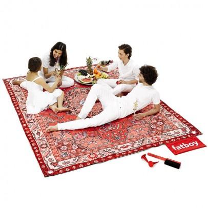 Picknickdecke Picnic Lounge