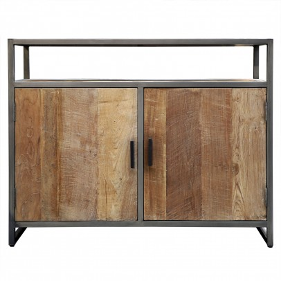 Highboard Castilleja