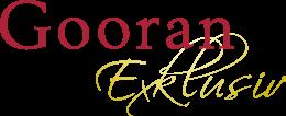 gooran-exklusiv-lieferung