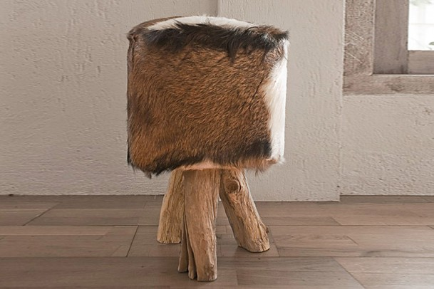 Hocker Kiowa