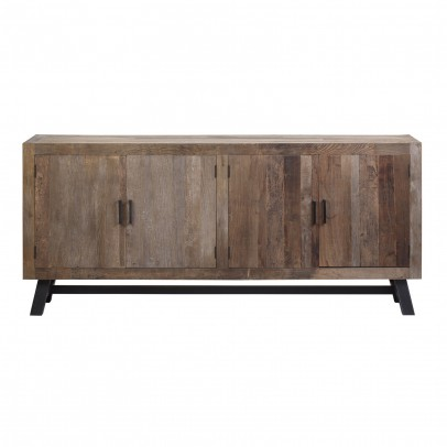 Sideboard Burlington