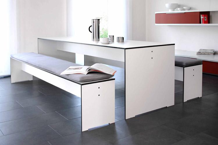 Gooran Möbel weise kommoden landhausstil das beste aus wohndesign und möbel inspiration