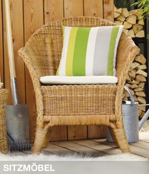 garten gooran haus garten. Black Bedroom Furniture Sets. Home Design Ideas