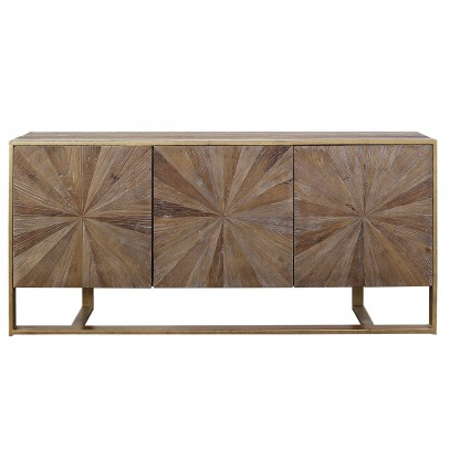 Sideboard Sideral