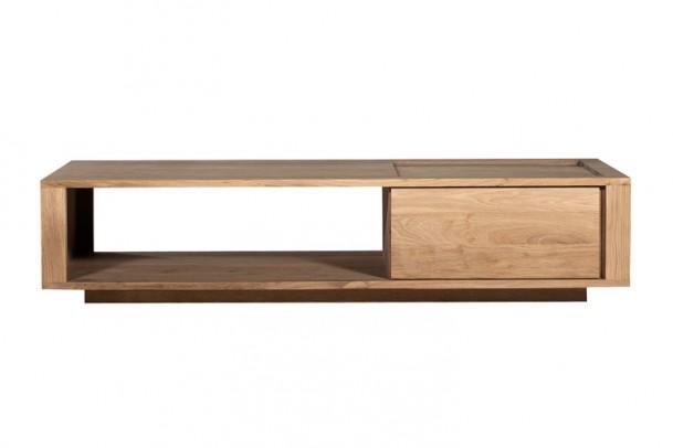 nauhuri.com | couchtisch eiche modern ~ neuesten design ... - Wohnzimmertisch Modern