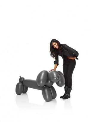 Hund Hot Dog