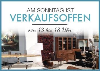 verkaufsoffener sonntag in d sseldorf am 15 dezember 2013 gooran haus garten. Black Bedroom Furniture Sets. Home Design Ideas