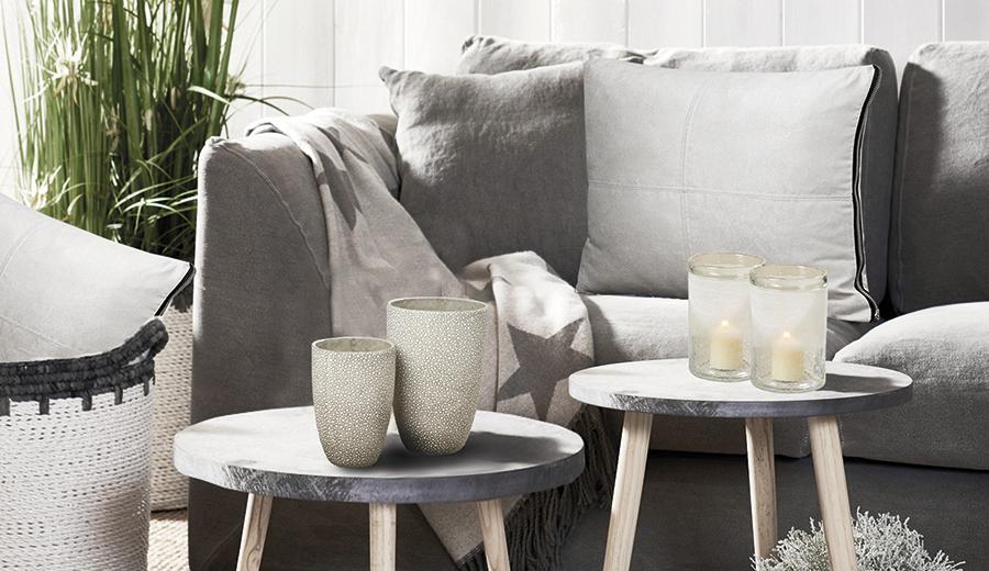 das esszimmer mulheim. Black Bedroom Furniture Sets. Home Design Ideas