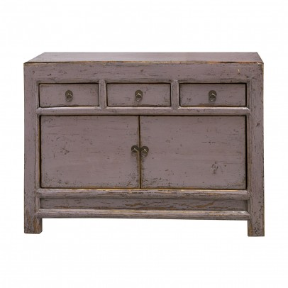 Chinesisches Sideboard Xia