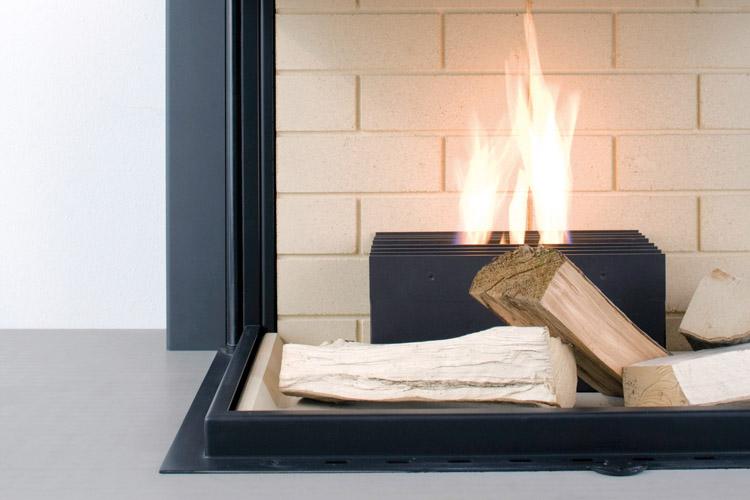 Feuerbox quadro modernes wohnen wohnstil gooran gmbh for Sessel quadro