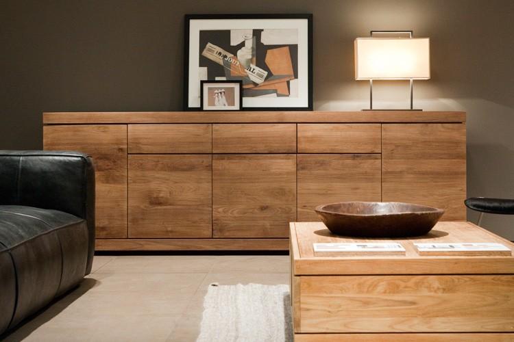 Jan Kurtz Stühle mit perfekt design für ihr wohnideen