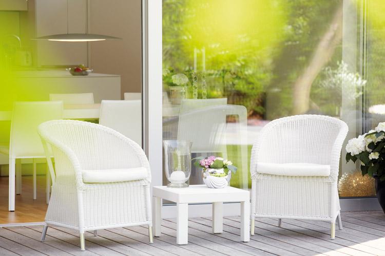 Weise kommoden landhausstil das beste aus wohndesign und for Wohndesign romantik