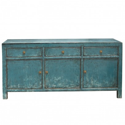 Chinesisches Sideboard Mian