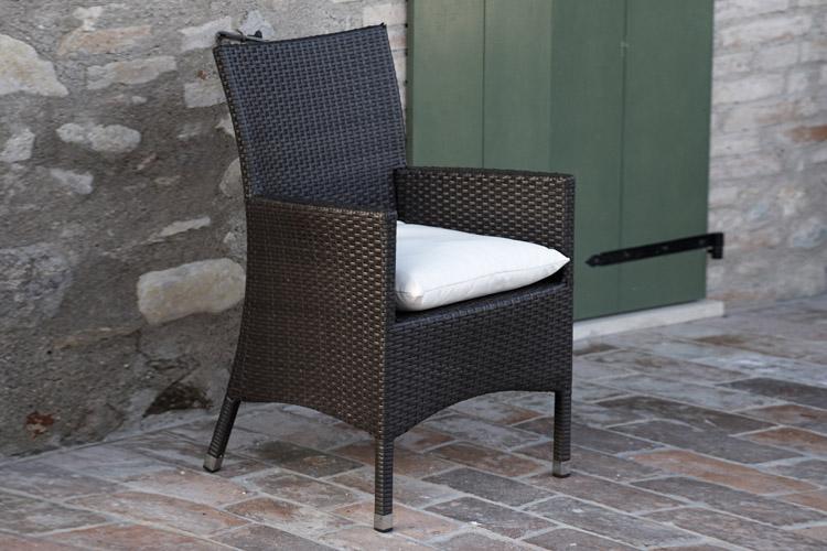 sitzm bel garten gooran gmbh. Black Bedroom Furniture Sets. Home Design Ideas