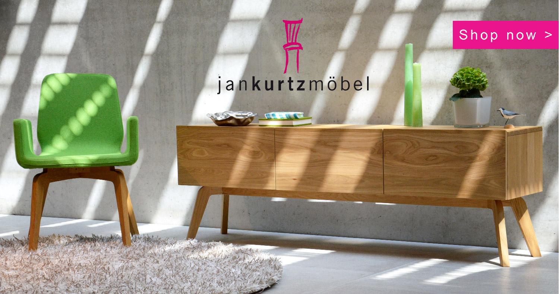 gooran gmbh. Black Bedroom Furniture Sets. Home Design Ideas