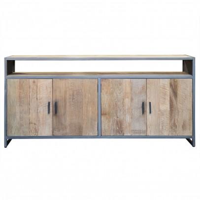 Sideboard Cazalla