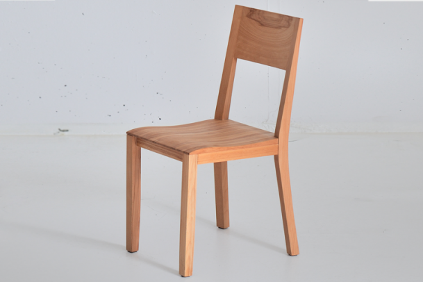 massivholz stuhl nomi modernes wohnen wohnstil gooran gmbh. Black Bedroom Furniture Sets. Home Design Ideas