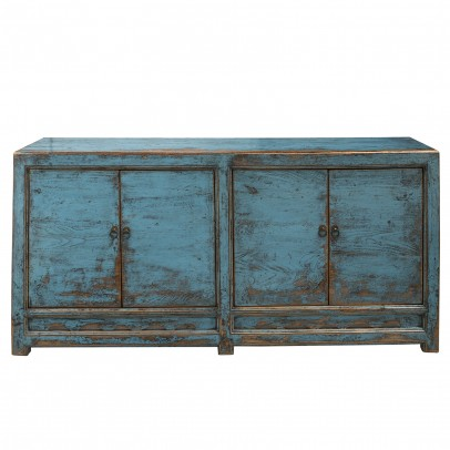 Chinesisches Sideboard Peng